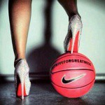 basketballgirl