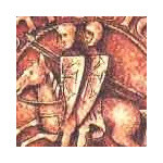 Avatar de salathiel