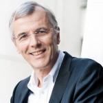 Philippe Legrand