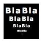 blablabla4