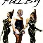 fulby