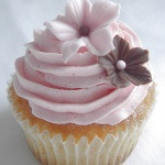 cupcake23