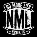 Avatar de No More Lies
