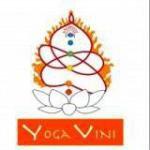 yogivini