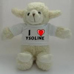 ysoline80
