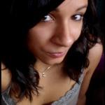 menina_raquel