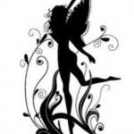 les-armoires-de-fairy