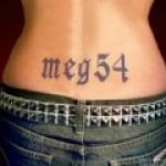 meg54
