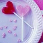pink_ladie
