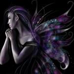 Avatar de Athena884