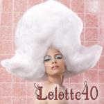 lalotte-royale