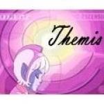 themis_k