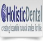 holisticdentalbw