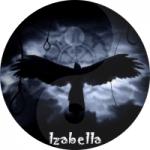 lzabella