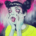 weirdxgirl