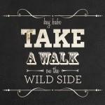 wild-side5