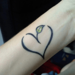 tatouetoi