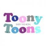 toonytoons