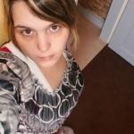 loona_20