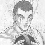 Avatar de TheodoreBagwell