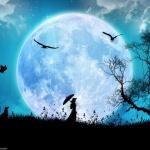 moon-pearl