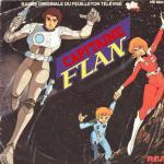 flan57