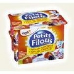petit_filou