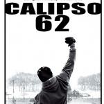 calipso62