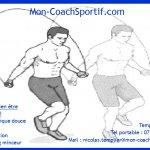 mon-coachsportif-com