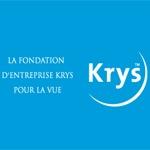fondation-krys