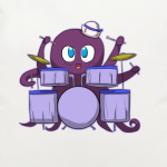 tambourinette