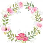 floralila