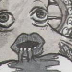 poulpe-melancolique