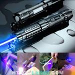 laserledlight