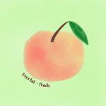 peach488948