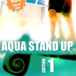 aquastandup1