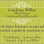 creafimowillow