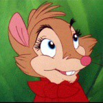 brisby86