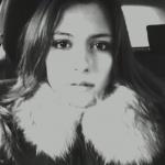 sarah-lost