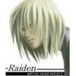 raiden0590