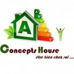 conceptshouse