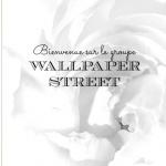 WallpaperStreet