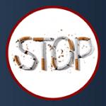 stopclope