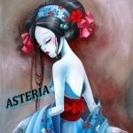 asteria6