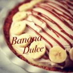 Banana Dulce