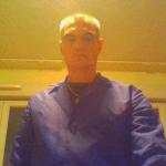 blousenylon59965