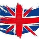 vero-anglaise