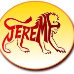 jeremiy