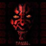 dark-maul