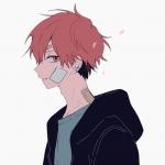 Avatar de Aisu